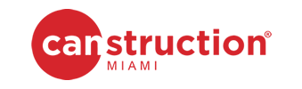 can-miami-logo