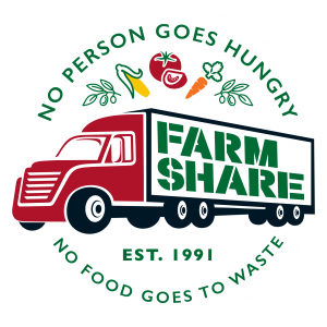 farm-share-logo-new